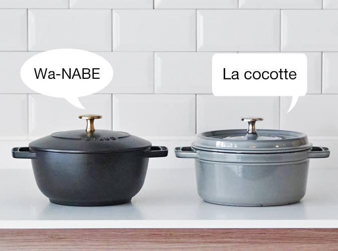 wanabecocotte-min