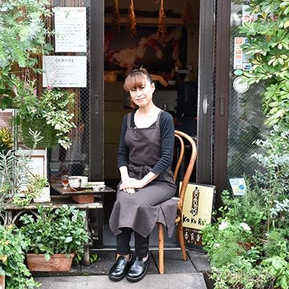 CW_Cherry_Blossom_MIYK_Kakura_40_01_736x415-min