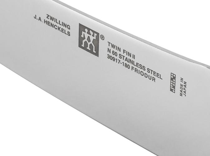 m0509-937