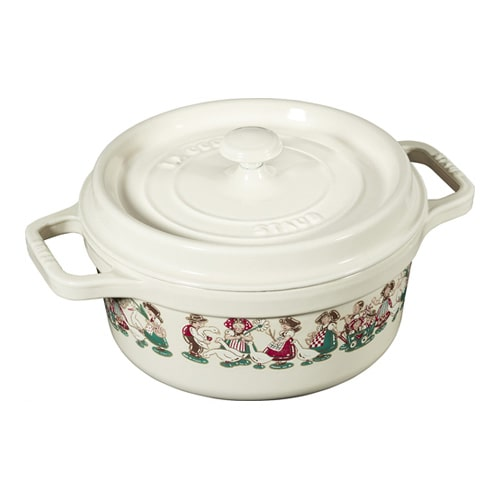 mHistorical-cocotte-Pattern-min
