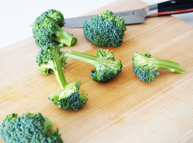 broccori2