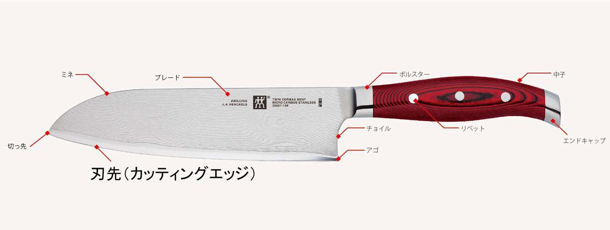 knife_kaibomini